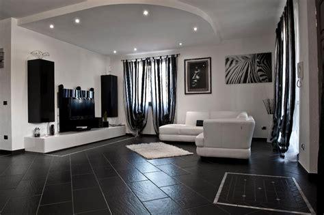 costo ristrutturazione completa appartamento costo mq ristrutturazione casa costo mq ristrutturazione