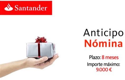 banco santander depositos a plazo fijo dinero a plazo fijo en banco santander doorsexpcredito