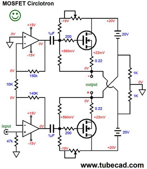 Power Lifier Lapangan macam transistor 28 images lodang electro transistor
