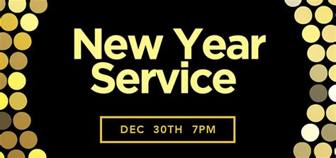 new year service service new year banner gps new year banner 2017 happy