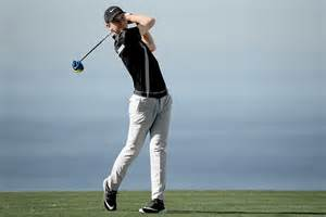swing pro golf nike signs young australian golf pro ryan ruffels