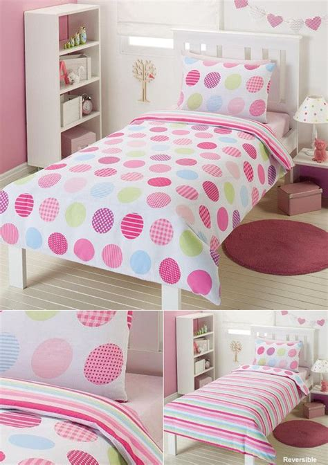 cottonbox bed linen quilt cover sets kids bed linen