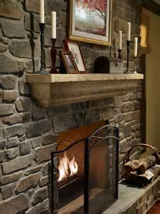 mantel shelves for brick fireplaces the angelo mantel shelf rustic fireplace mantels by