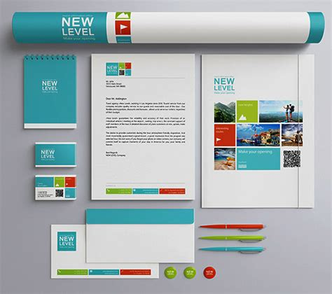 graphic design mockup templates 50 free branding psd mockups for designers freebies