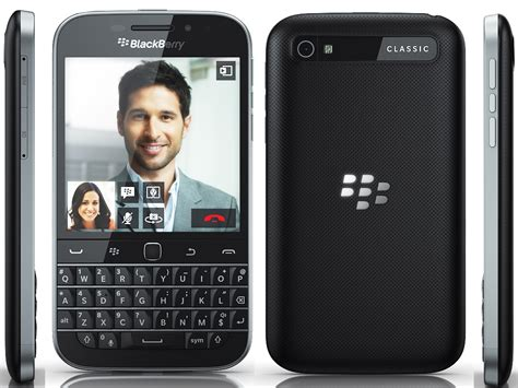 reset blackberry q20 blackberry classic q20 4g lte 16gb black smartphone