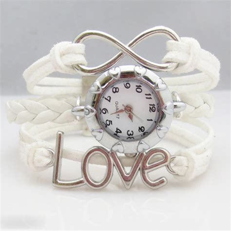 Jewels Watch Jewelry Fashion New Cute Cool Preppy | jewels watch jewelry fashion beautiful new cute