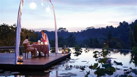 reasons  bali     romantic escape