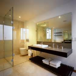 Interior Design Bathroom Ideas Bathroom Design For Homes Interior Cherry Best House