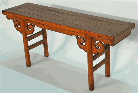 antique chinese bench antique asian furniture antique chinese bench from shanxi