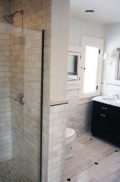 bathroom rehab ideas this bathroom renovated by the quot rehab addict quot forever house ideas