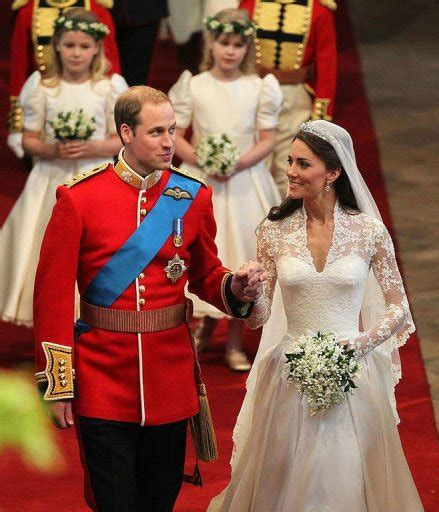 where does prince william live royal wedding breaks internet records with live stream