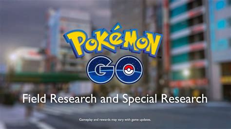 special research celebi  fest pokemon  talk