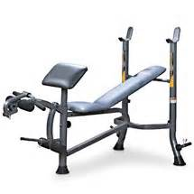 competitor workout bench workout bench and weights cheap www hardwarezone sg