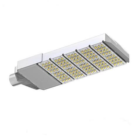 wholesale led lights 150w outdoor led light