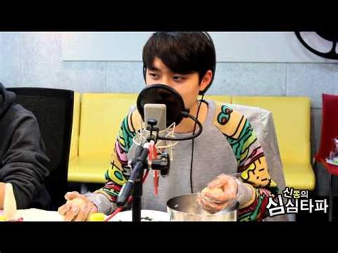 download mp3 exo snow exo first snow live sing download wapclubs com