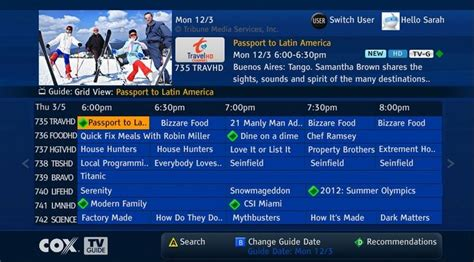 intercots webdisney guide to disney on the internet comcast s new x2 platform saves tv shows online