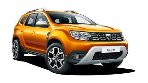renault duster india price renault duster 2018 price in india launch date interior