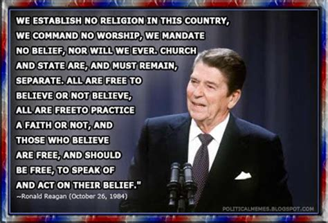 Reagan Meme - ronald reagan memes 28 images reaganite independent