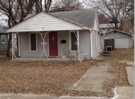 wamego kansas reo homes foreclosures in wamego kansas