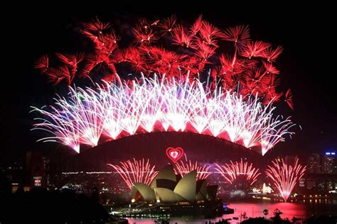 travel australia newyearseve archives go mighty