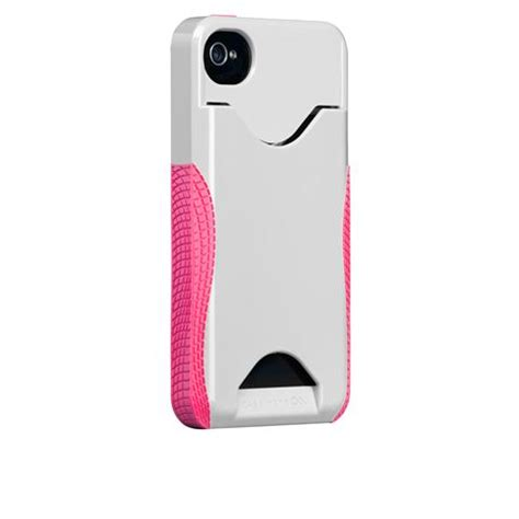Iphone 4 4s Pop Banana Hardcase Casing iphone 4s pop id cases iphone 4s cases