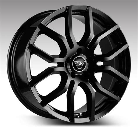 holden f g8 f series 20x8 5 for holden continental bayswater
