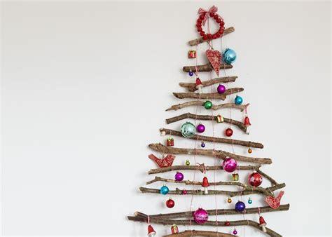 ufficio postale cosiero 58 best craft ideas images on