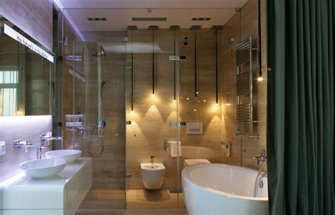 shower room ideas shower room interior design ideas