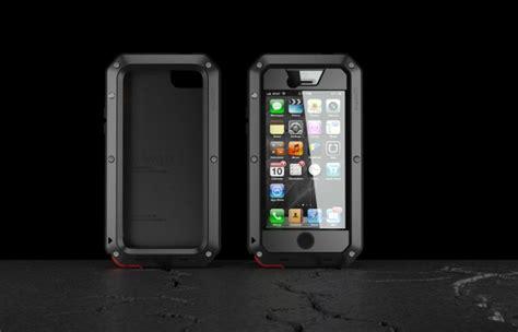 Sale Lunatik Taktik Strike Iphone 4 4s White Murah iphone 5 rugged taktik roselawnlutheran