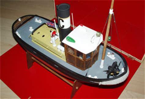 les mini castor babouhka 2081210134 navimod 233 lisme rc mini bateaux le castor