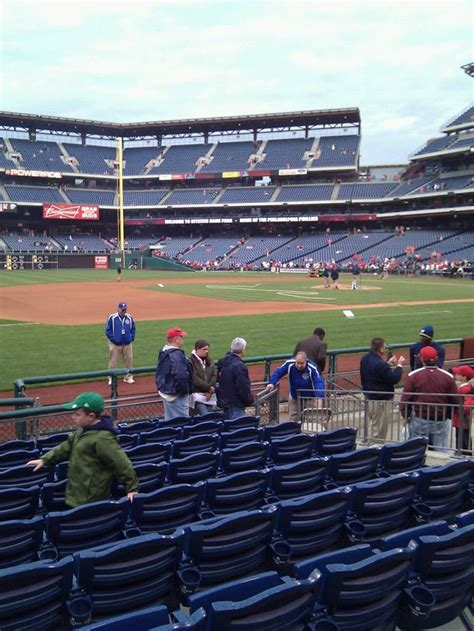 how to apply for section 8 in philadelphia citizens bank park section 133 row 10 seat 8