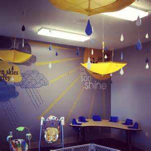 How To Decorate Nursery Classroom Best 25 Church Nursery Ideas On Church Nursery Decor Changing Tables And Baby Supplies