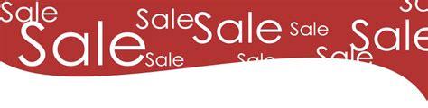 Beautiful Christmas Car Specials #1: Sale-banner-new.jpg