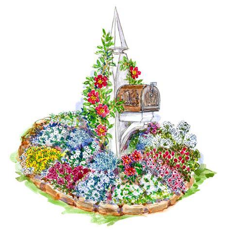 small garden plans small garden plans