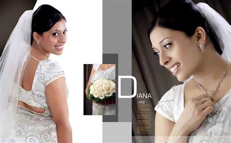 Wedding Album Models by 3rdeyedesigns 3rd Eye Designs Designs Kerala Wedding