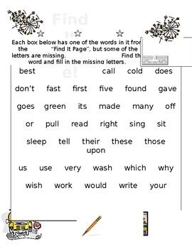 find words with letters 2 find words from letters find words containing letters 1227