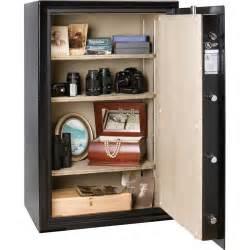 home safes for liberty lh12 home safe safe4gun