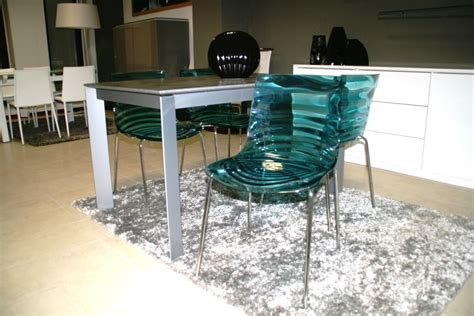 calligaris sedie ufficio calligaris sedia l eau sedie a prezzi scontati