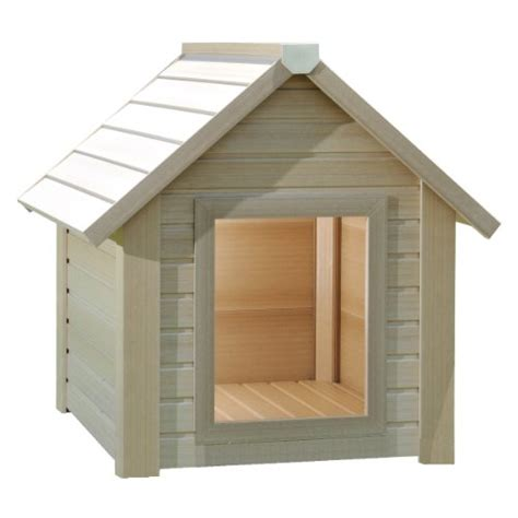 eco concepts dog house new age pet eco concepts bunkhouse style dog house reviews