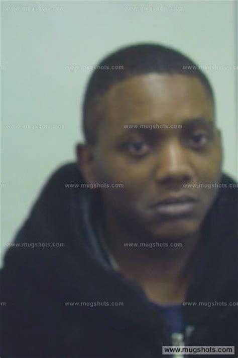 St Clair County Il Arrest Records Louis White Mugshot Louis White Arrest St Clair County Il