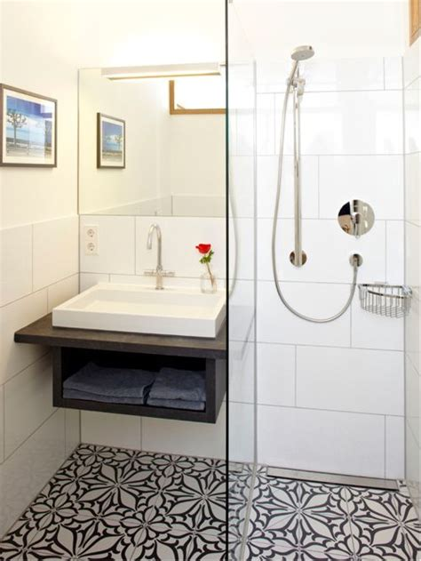 floor ideas for small bathrooms small bathroom floor tile houzz