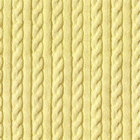 knitted fabric yellow fabric cloth photo background texture