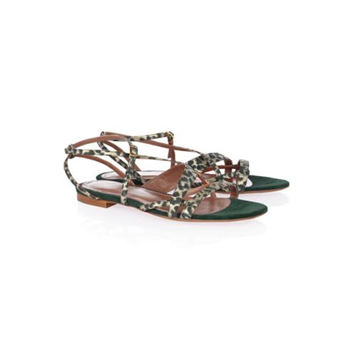 special occasion sandals accessories fancy flats special occasion sandals