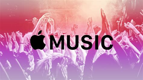 apple music apple music student membership is now available in over 30