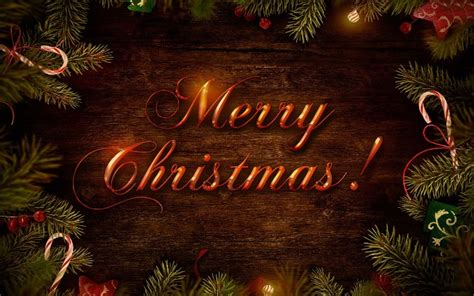 christmas eve wallpaper hd happy merry christmas day hd wallpaper merry christmas eve