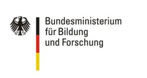 Bundesministerium Bildung Und Forschung by Digitale Medien In Der Beruflichen Bildung Fsp
