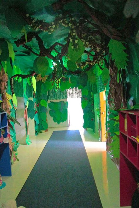 17 best images about decor forest on pinterest trees 17 best images about classroom displays on pinterest