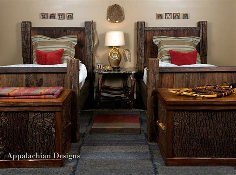 Furniture Asheville Nc by Asheville Furniture Company Appalachian Designs Nc Design