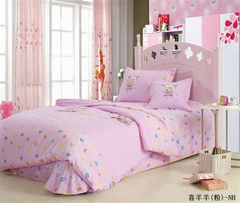 twin size princess bed pink kids bedding sets twin size princess bedding set home