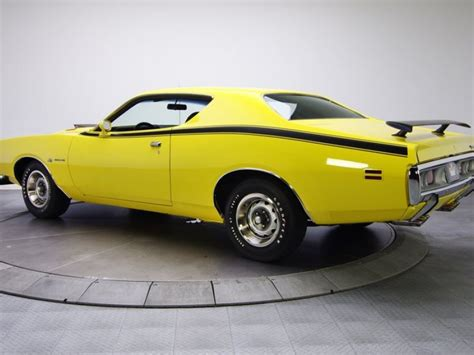 charger bee for sale 1971 dodge charger bee for sale classic car ad